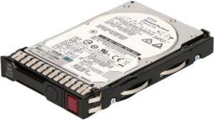 هارد سرور SAS HP _ 10K 1.2TB