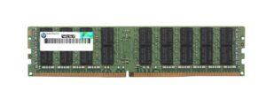 رم سرور DDR4 HP 2133 32GB