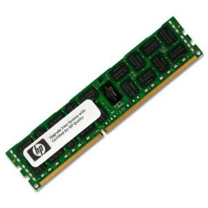 رم سرور 8500 اچ پی 16 گیگ ddr3 pc3 500666-B21