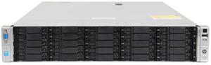 قیمت و خرید سرور DL380p G8 HP