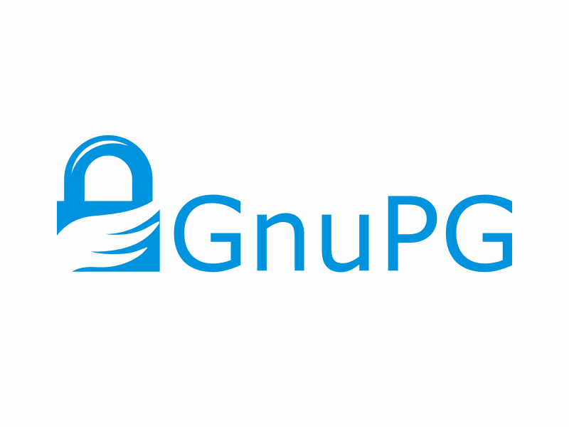 امضا gpg