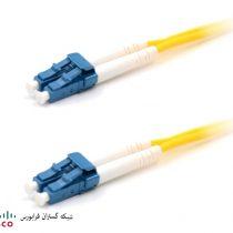 پچ کورد فیبر نوری