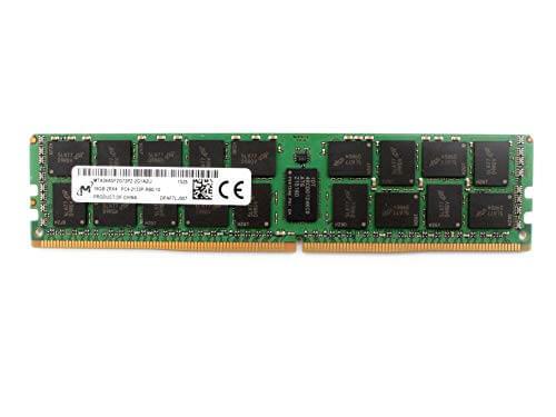 RAM 16GB PC4-2400