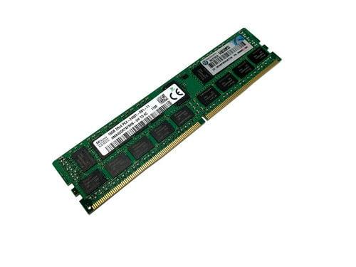 رم اچ پی 16GB -2400