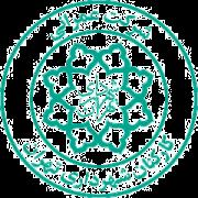 logo-red222-1-2-1-2-180x180
