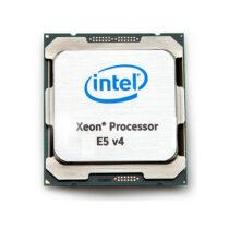 قیمت Xeon e5 2620 v4