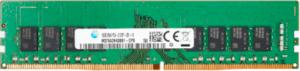رم سرور ddr4 16GB DDR4 2400 HP