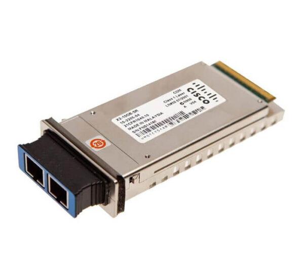 ماژول سیسکو X2-10GB-LR