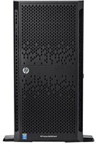 سرور ML350 G9 HP - سرور G9 اچ پی