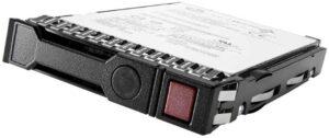 قیمت و خرید هارد سرور 10 ترابایت HP - هارد سرور 10TB اچ پی برای ماین چیا