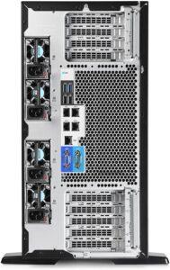 سرور G9 مدل Ml350 - خرید سرور G9 HP اچ پی