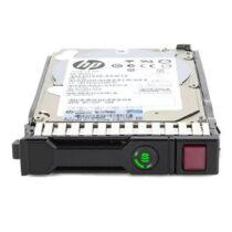 هارد سرور 10 TB SAS HP