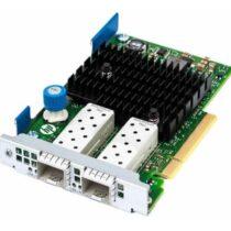 کارت شبکه سرور HP 560FLR