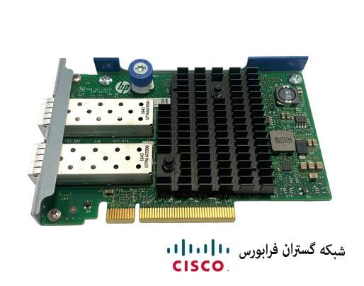 قیمت کارت شبکه سرور HP 560FLR