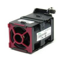 فن سرور اچ پی hp dl360p g8