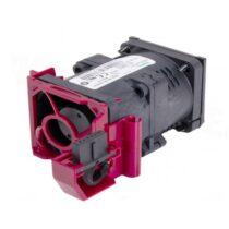 فن سرور اچ پی hp DL360 G10