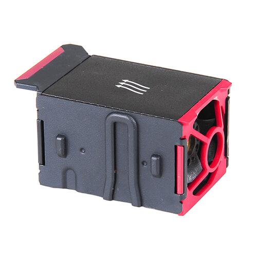 قیمت فن سرور اچ پی hp DL360 G9