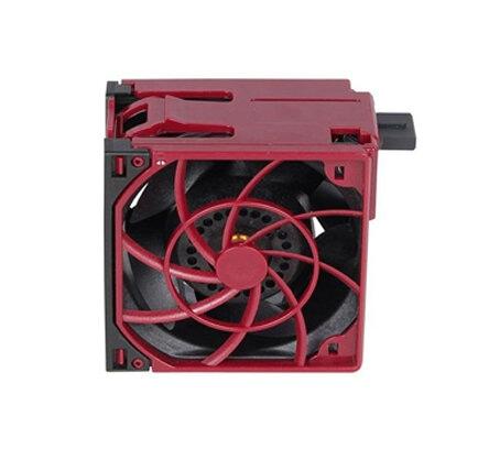 خرید فن سرور اچ پی hp DL380 G10