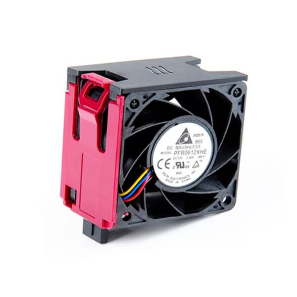 فن سرور اچ پی hp DL380 G10