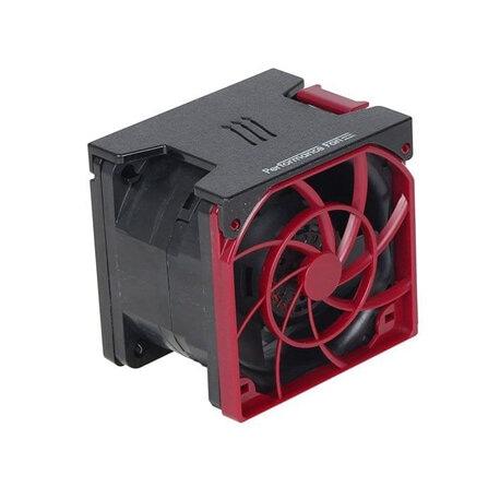 قیمت فن فن سرور اچ پی hp DL380 G9