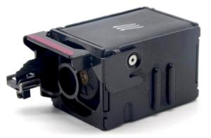 قیمت و خرید فن سرور DL360P G8 HP اچ پی