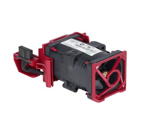 فن سرور اچ پی hp DL360 G9
