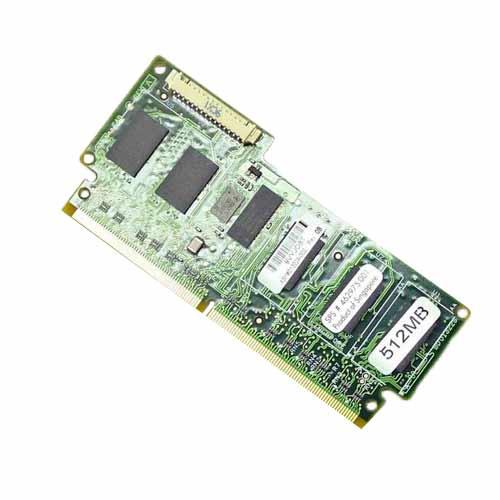 حافظه کش رید کنترلر 1GB P420i FBWC