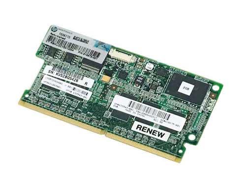 کش رید کنترلر HP P420i 2GB