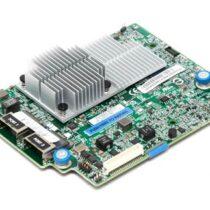 رید کنترلر سرور اچ پی P440AR 2GB
